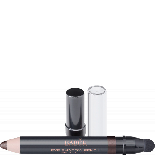 Eye Shadow Pencil 05 d.brown