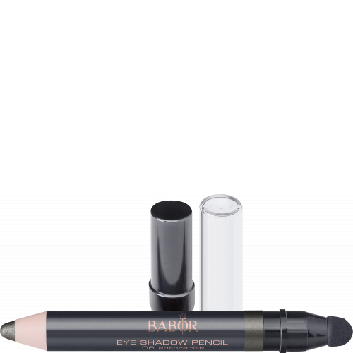 Eye Shadow Pencil 06 anthracit