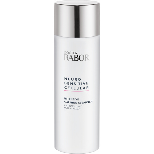 Neuro Sensitive  Calming Cleanser