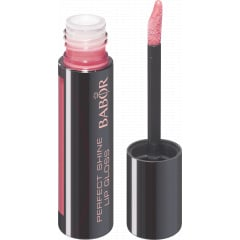 Perfect Lip Gloss 04 cinderella pink